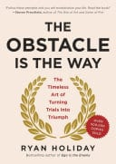 The_Obstacle_Is_the_Way