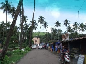 Goa Trip for College students: How To Plan an Awesome trip 5