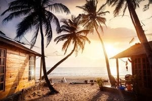 Goa Trip for College students: How To Plan an Awesome trip 6
