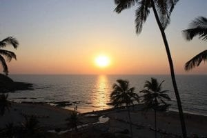 Goa Trip for College students: How To Plan an Awesome trip 4