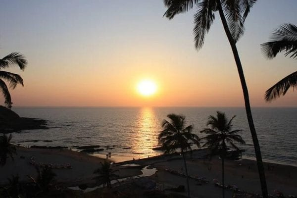 Goa Trip for College students: How To Plan an Awesome trip 18