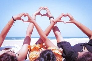 Goa Trip for College students: How To Plan an Awesome trip 10