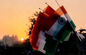The Best 5 Key Features of the Indian Constitution 1