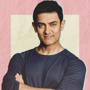 /Aamir Khan Top 10 Hit Movies