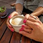 16 Ways to Ace Your Coffee Date! 12