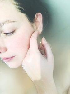 The Top 25 Amazing Body Scrub Benefits 2