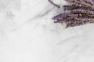 The Top 25 Amazing Body Scrub Benefits 15