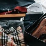 Men's Fashion: How to Dress to Impress 15