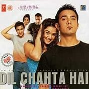 Aamir Khan Top 10 Hit Movies