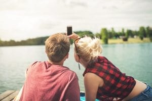 How to Let Go of the Wrong Guy: 15 Best Ways 1