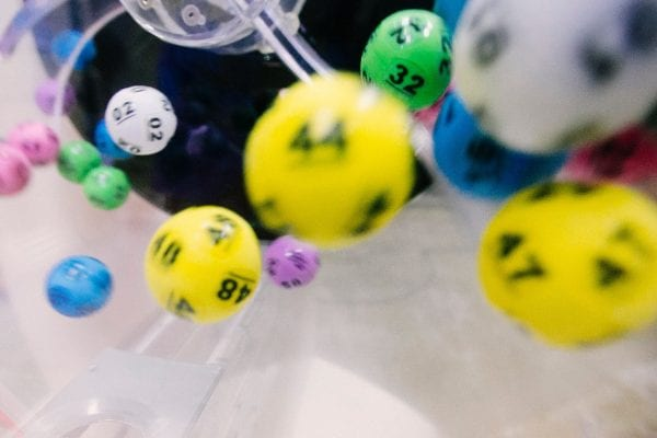 How To Play The Powerball Lottery Online 18