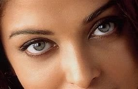 The 15 Most Beautiful Eyes in Bollywood 4