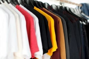 A Comprehensive Guide to 5 Wardrobe Must Haves for Every Woman! 5