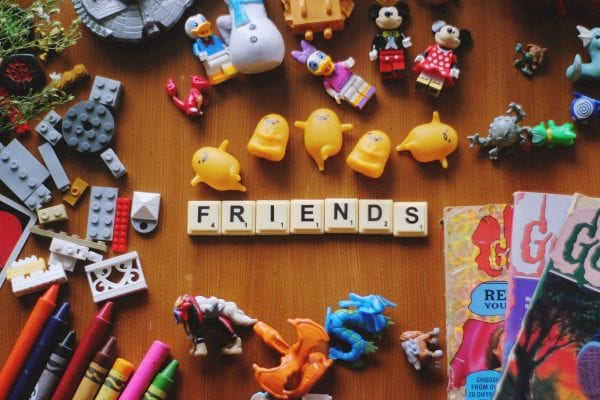 10 Best Reasons Why Internet Friends are Real Friends too 4