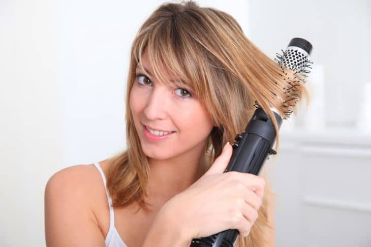 How To Get Rid Of Hair Fall Immediately 2