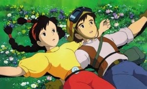 Top 10 Must Watch Anime Movies 5