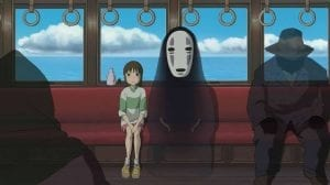 Top 10 Must Watch Anime Movies 4