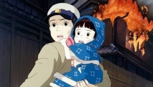 Top 10 Must Watch Anime Movies 8