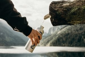 Environmental Mystery: 25 Interesting Facts About the Environment 5