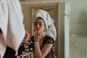 The Top 25 Amazing Body Scrub Benefits 3
