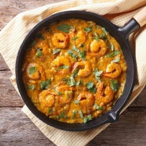 Deciding a Bengali Menu For Lunch Party: The Top Tips 12