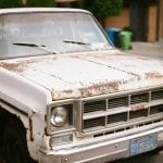 The Top Reasons When You will Need a Junk Car Pickup 18