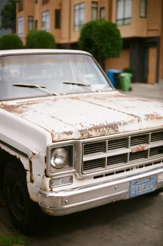 The Top Reasons When You will Need a Junk Car Pickup 4