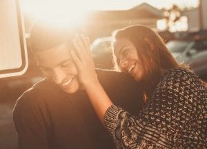 21 Obvious Reasons You May be Confused about Love 7
