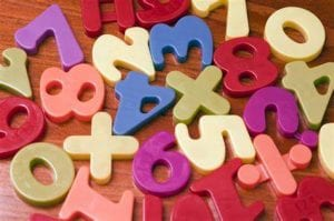 cool math games to engage your child