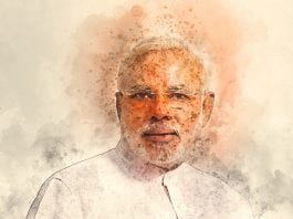 Modi-fied India: Why Narendra Modi is a Good Leader for India