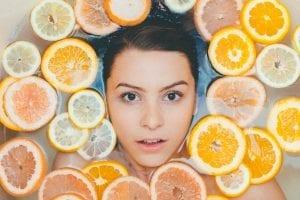 The Top 25 Amazing Body Scrub Benefits 11