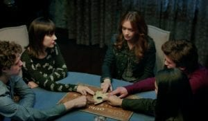 The 14 Ouija Board Rules: A Spirited Guide 12
