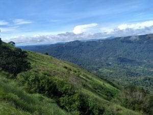 7 Best Hill Station Tour Packages in South India 1