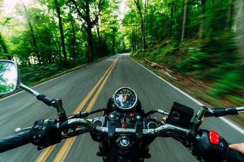 Can You Take A Bullet Trip In Kerala? Where Do You Go? 36