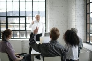 The Top 10 Best Teaching Techniques to Use 3
