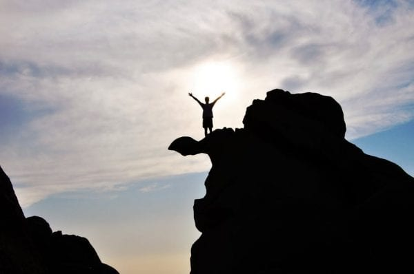 How to be Successful in Life: Top 20 Ways to Follow 5