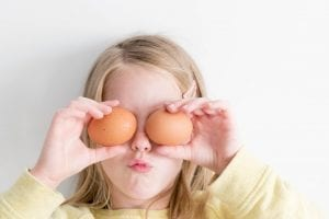 14 Amazing Things Adults Can Learn from Kids 1
