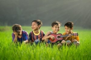14 Amazing Things Adults Can Learn from Kids 2