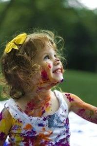 14 Amazing Things Adults Can Learn from Kids 12
