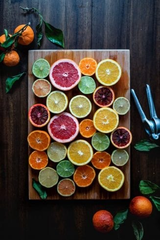 The Top Benefits of Eating Well You Need to Know 7