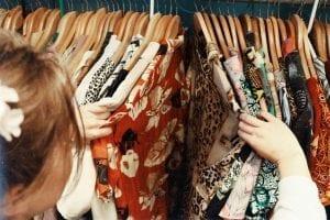 10 Amazing Reasons Why I Like Shopping 1