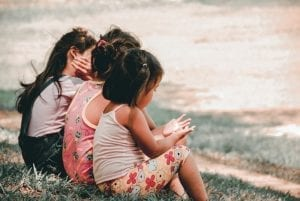 14 Amazing Things Adults Can Learn from Kids 8