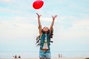 14 Amazing Things Adults Can Learn from Kids 4