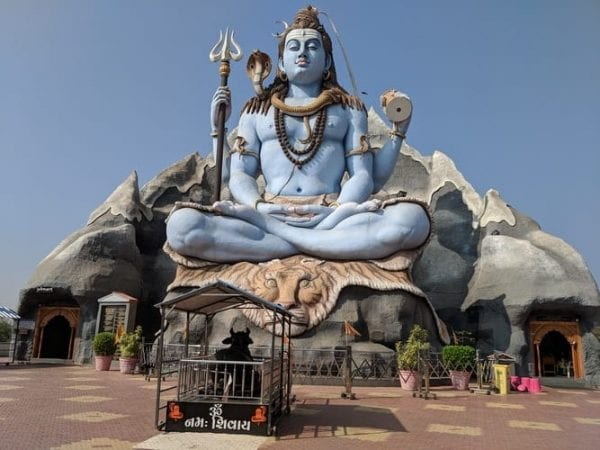How To Please Lord Shiva For Love Marriage? 39