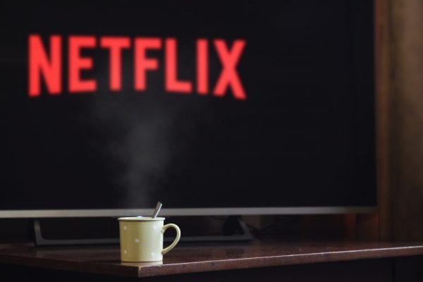 Top 5 TV Shows To Watch Before You Die Of Boredom During This Lockdown 1