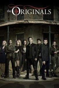 Best Vampyr-ing World: Top 10 All Vampire TV Shows List 6