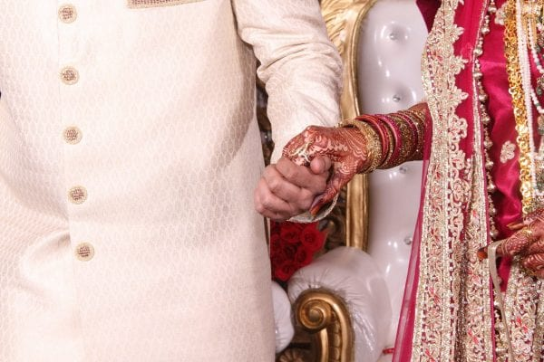 The Top 3 Advantages of Arranged Marriage 5