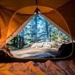 Which Clothes to Bring in Camping: A Helpful Guide 18