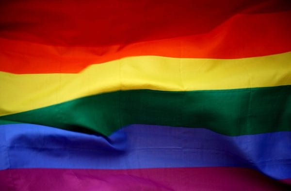 A Powerful Guide to Come Out of the Closet: 10 Points to Remember 4