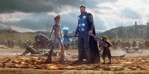 Bring me Thanos